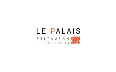 Le Palais Restaurant Lounge Bar - Grenoble
